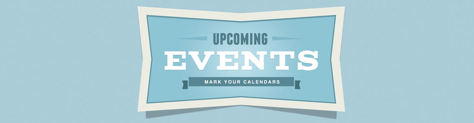 Church Event Calendar - Georgetown Prc